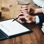 Najważniejsze kwestie związane z rozwodem