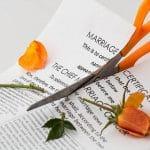 Ile kosztuje rozwód cywilny?