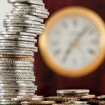 Jak przeprowadzić podział majątku?